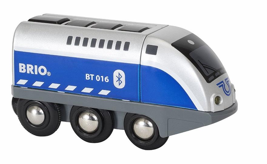 33863 Programowalna lokomotywa inteligentna - Tablet
