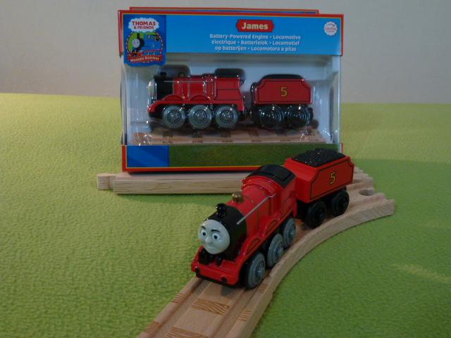 Z wagonikiem węgla - Kuba - lokomotywa elektryczna