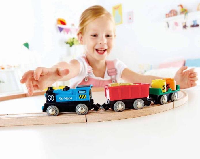 3720 Pociąg specjalistyczny elektryczny z gazem