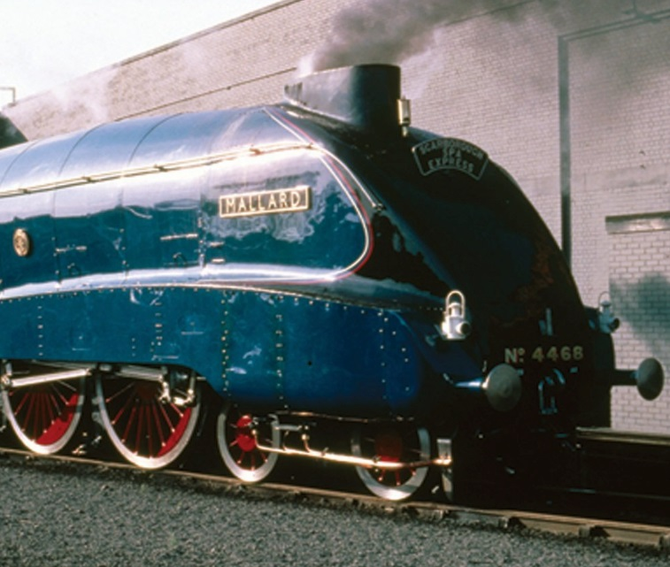 BJT440