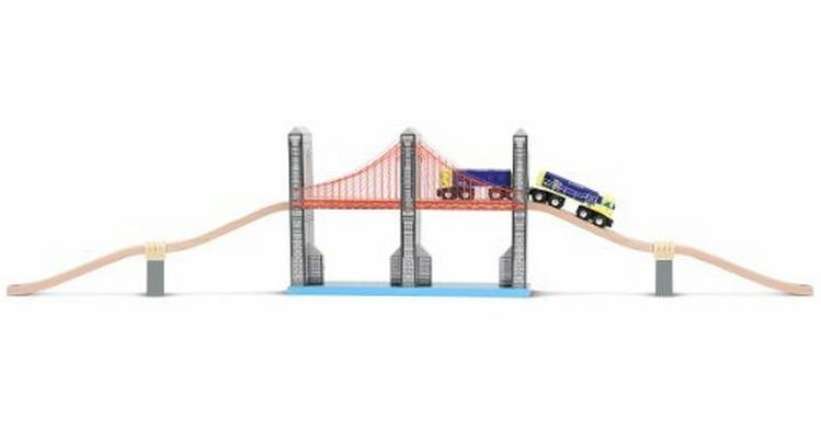 10626 Wielki most