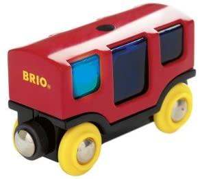 Wagon - Brio