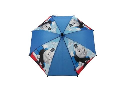 Parasolka Tomek i przyjaciele - Tomek i przyjaciele